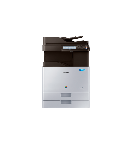MultiXpress SL-X3220NR A3 Colour Multifunction (22 ppm)