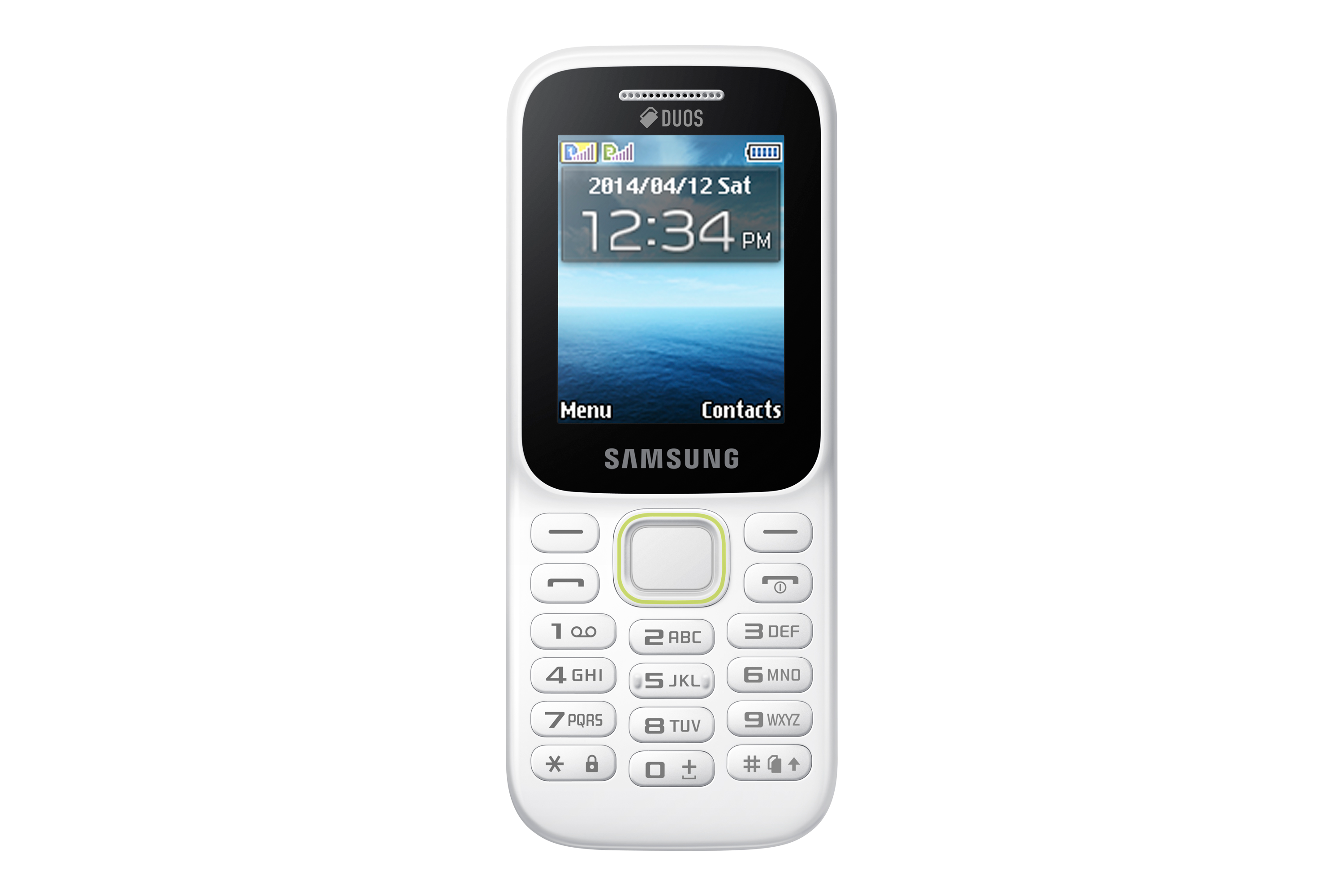 Samsung Sm B313e: All Readed File From Miracle (Always Updated)