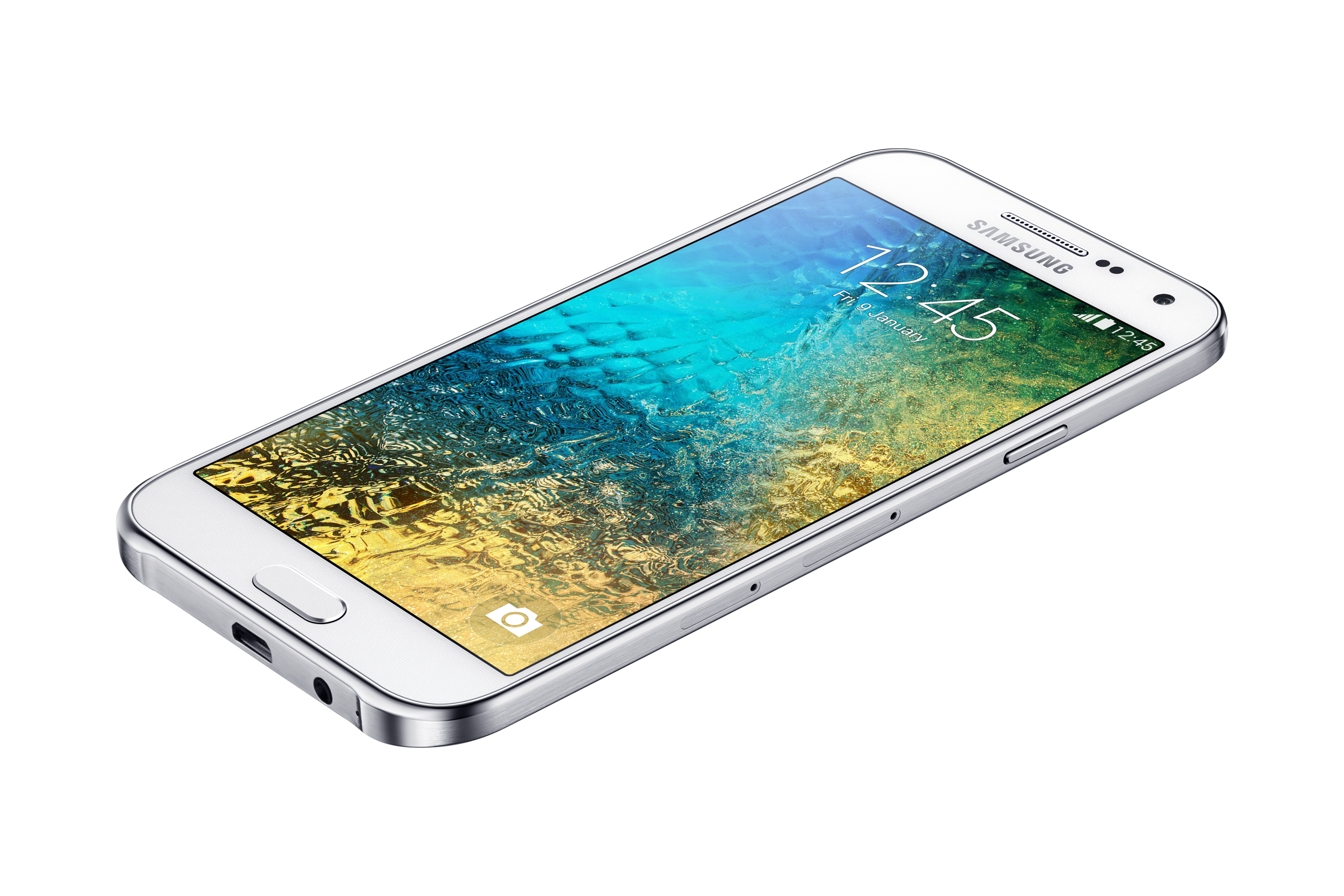 Samsung Galaxy E5 Price, New Smartphone, Galaxy E5 Features, Specs ...