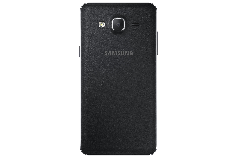 Galaxy On7 Pro 16GB (Black)
