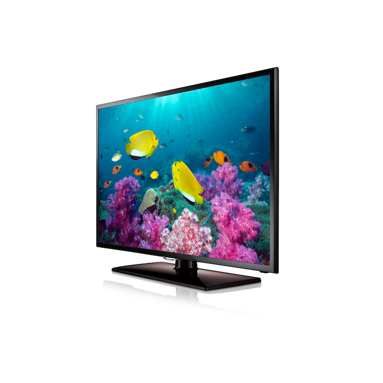 samsung ua22f5100ar f5100 led 22 television prices and. Black Bedroom Furniture Sets. Home Design Ideas