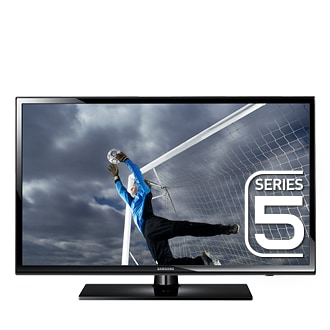 99.06cm(39) Full HD LED TV, USB Movie, HDMI, No headphone/audio jack