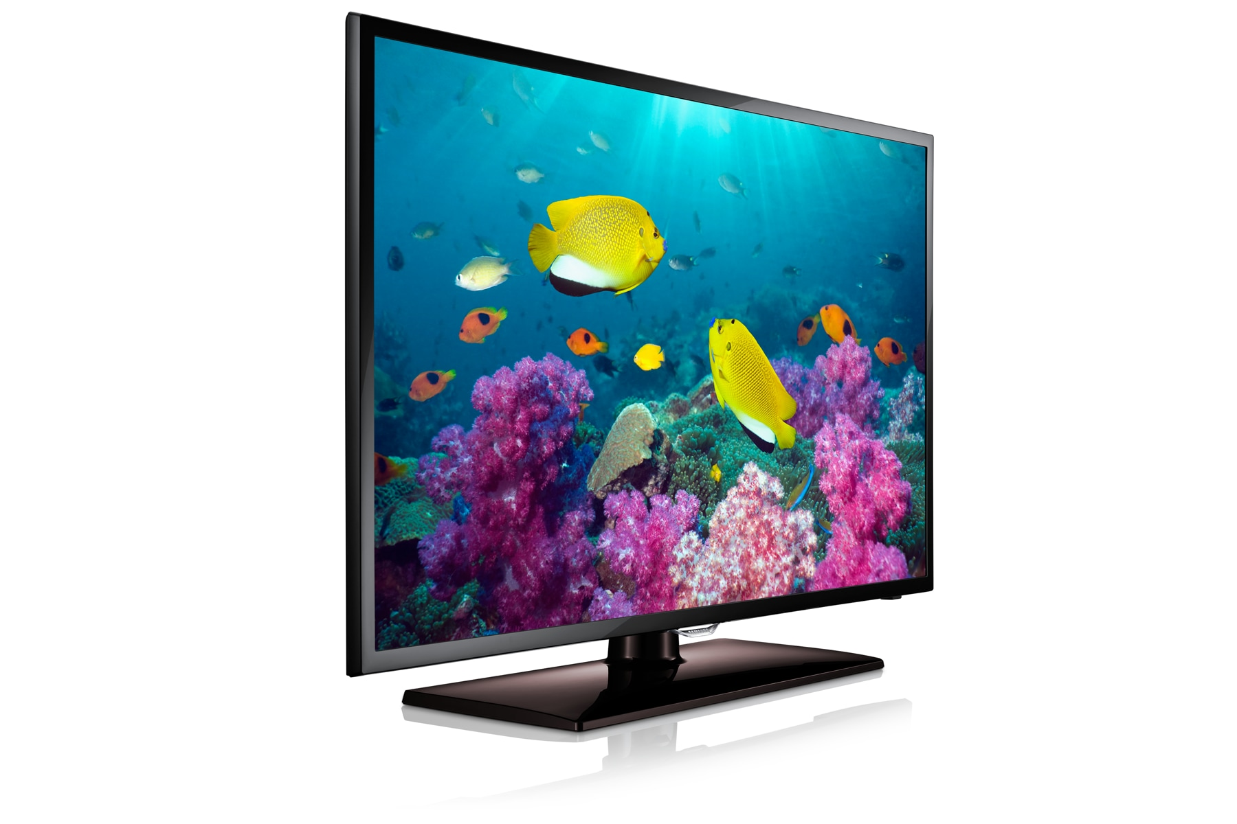 Samsung Ua46f5100ar F5100 Led 46 Television 46f5100 Prices And