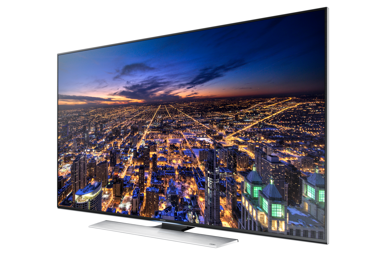 uhd tv 55 inch price 4k tv ultra hd tv 3d television. Black Bedroom Furniture Sets. Home Design Ideas