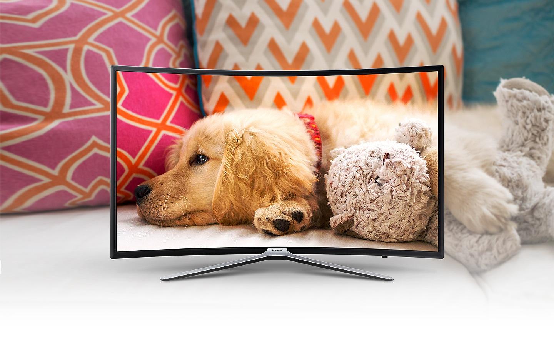 تجربهای پربار از تماشای تلویزیون