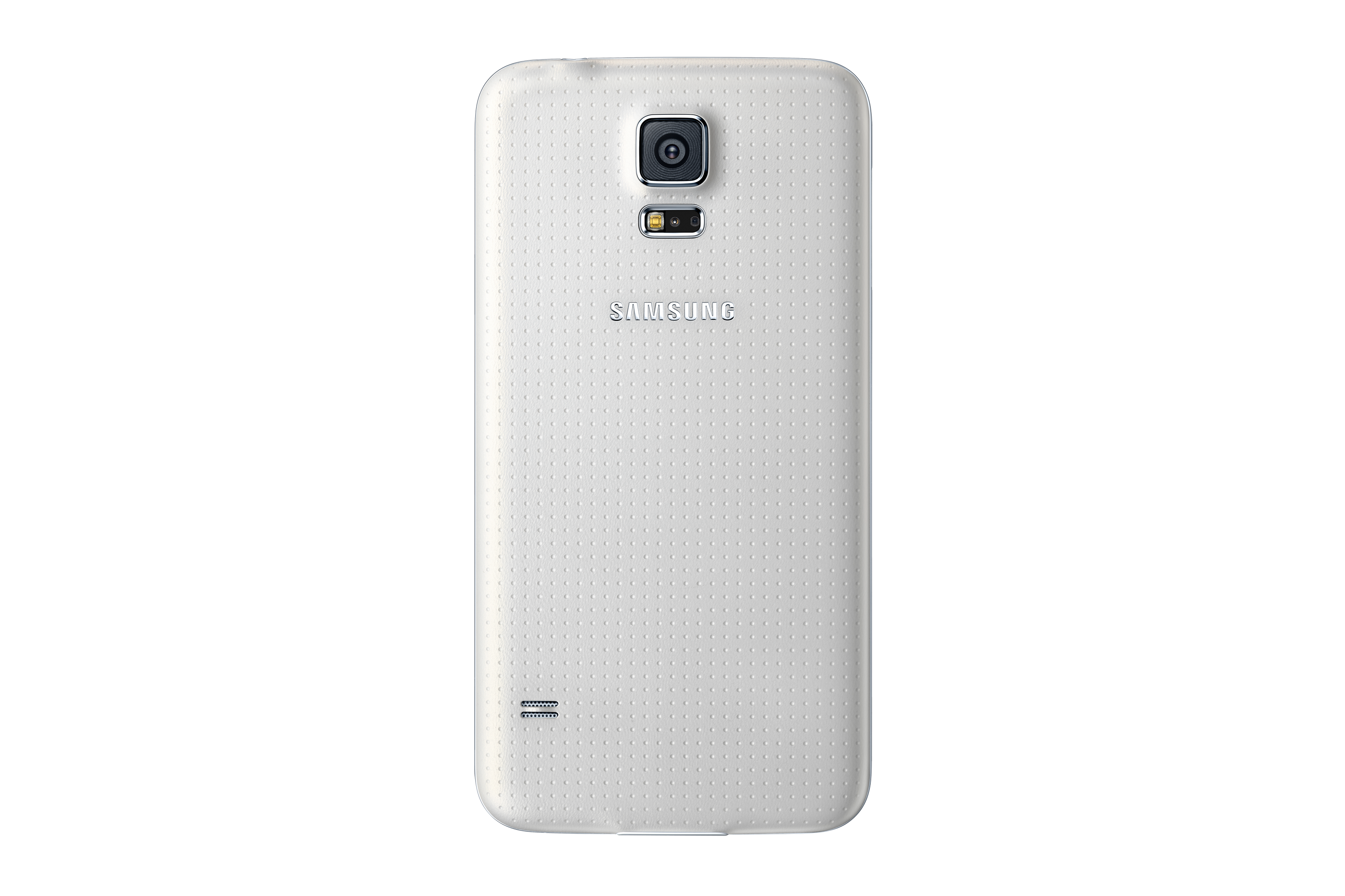 Galaxy S5 Back Cover