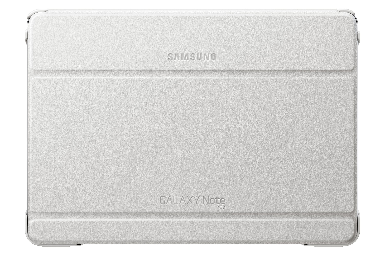 custodia samsung galaxy note 10.1 edizione 2014
