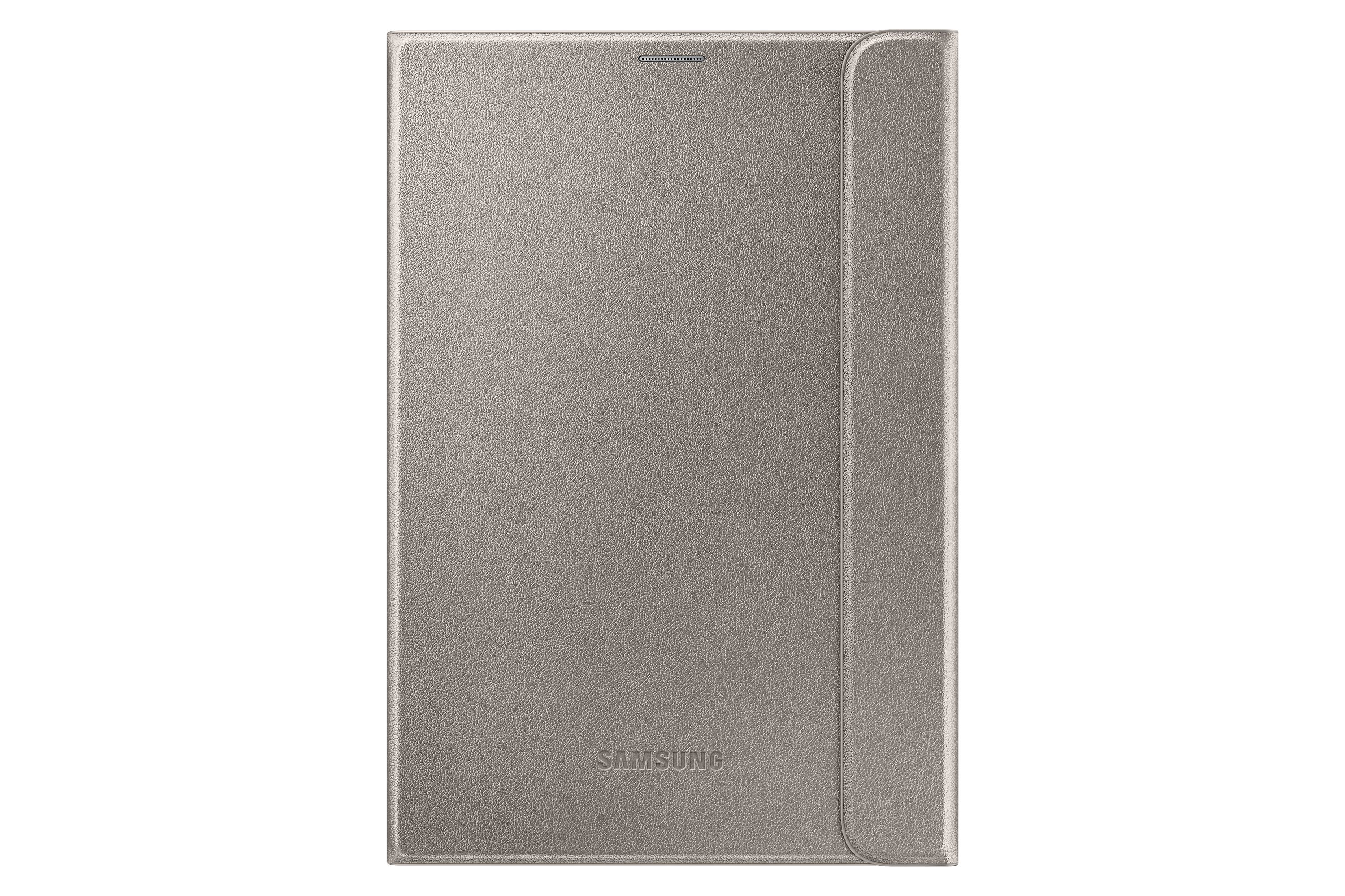 "Galaxy Tab S2 8"" Book Cover"