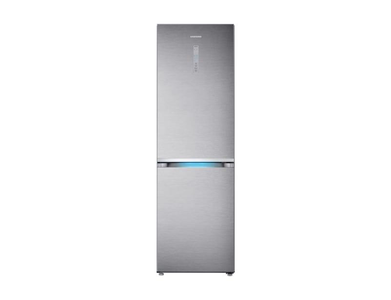 Combinato Kitchen Fit RB33J8835SR   RB33J8835SR/EF   Samsung IT