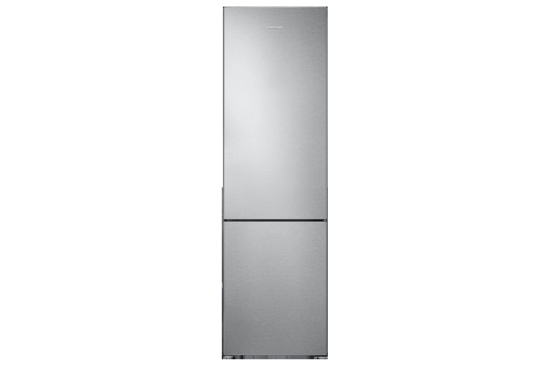 Frigorifero Combinato Serie 5000 RB37J500MSA | Samsung Supporto IT