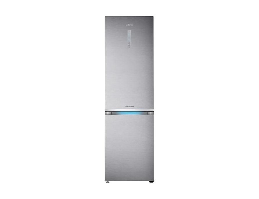 Combinato Serie 7000 RB41J7859SR | Samsung IT
