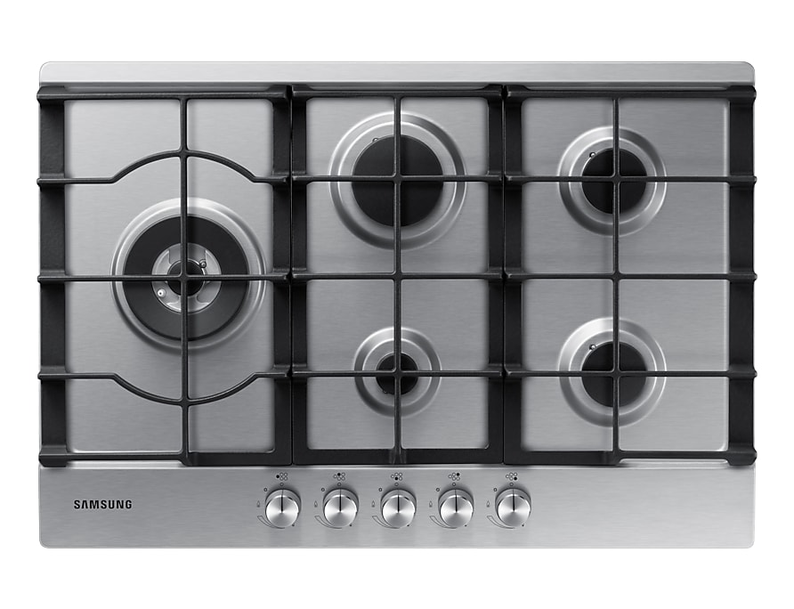 https://images.samsung.com/is/image/samsung/it-cooktop-na75j3030as-na75j3030as-et-frontsilver-61581038?$PD_GALLERY_L_JPG$