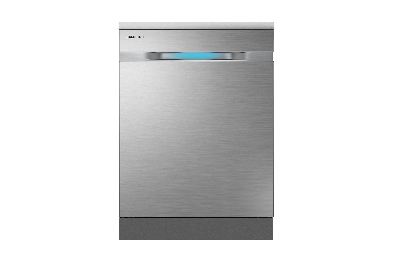 Lavastoviglie Serie 9000 DW60H9950FS | Samsung Supporto IT