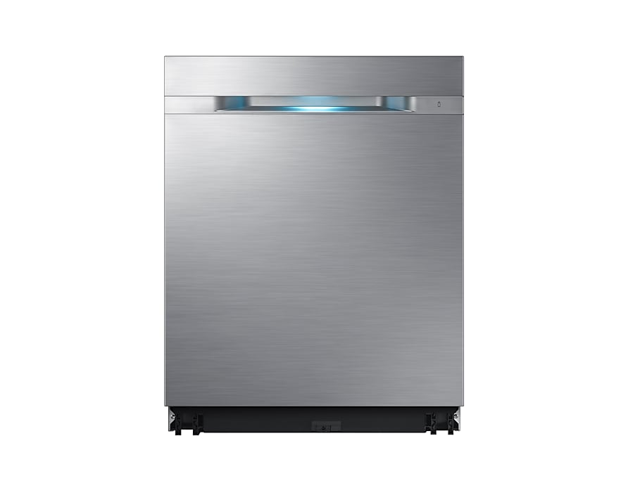 Lavastoviglie Waterwall™ DW60M9970US | Samsung IT
