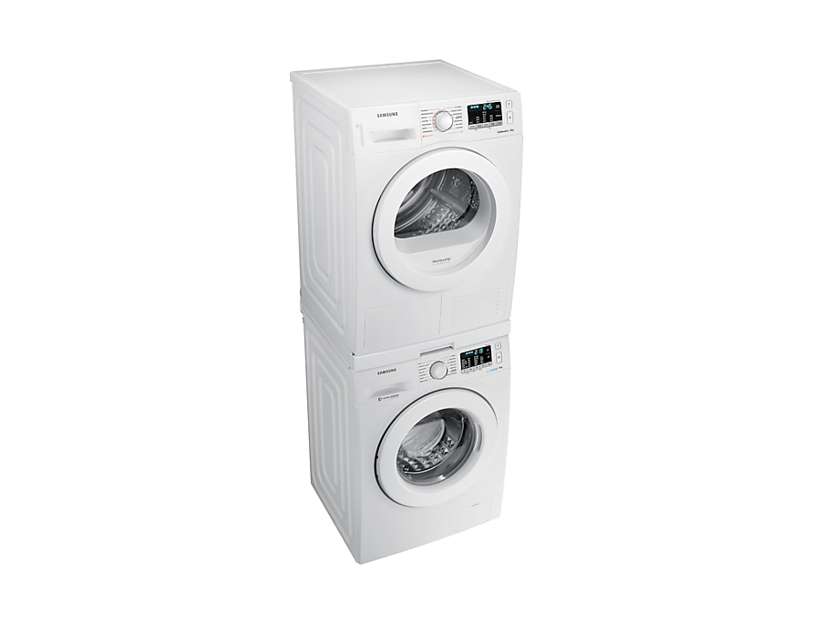 l-perspective-pair4 white