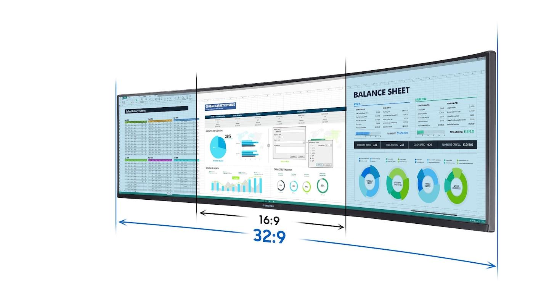 Visualizzazione ottimale dei documenti
