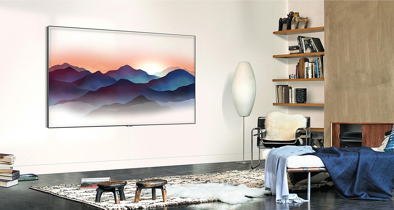Mai più schermi neri