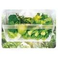Cassetto Superfresco, ottimo per frutta e verdura