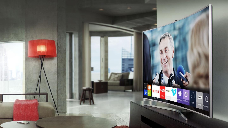 Lo Smart TV più adatto al tuo stile di vita