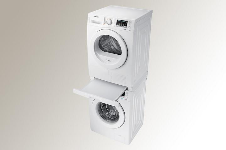 Skk dd skk dd samsung it for Peso lavatrice