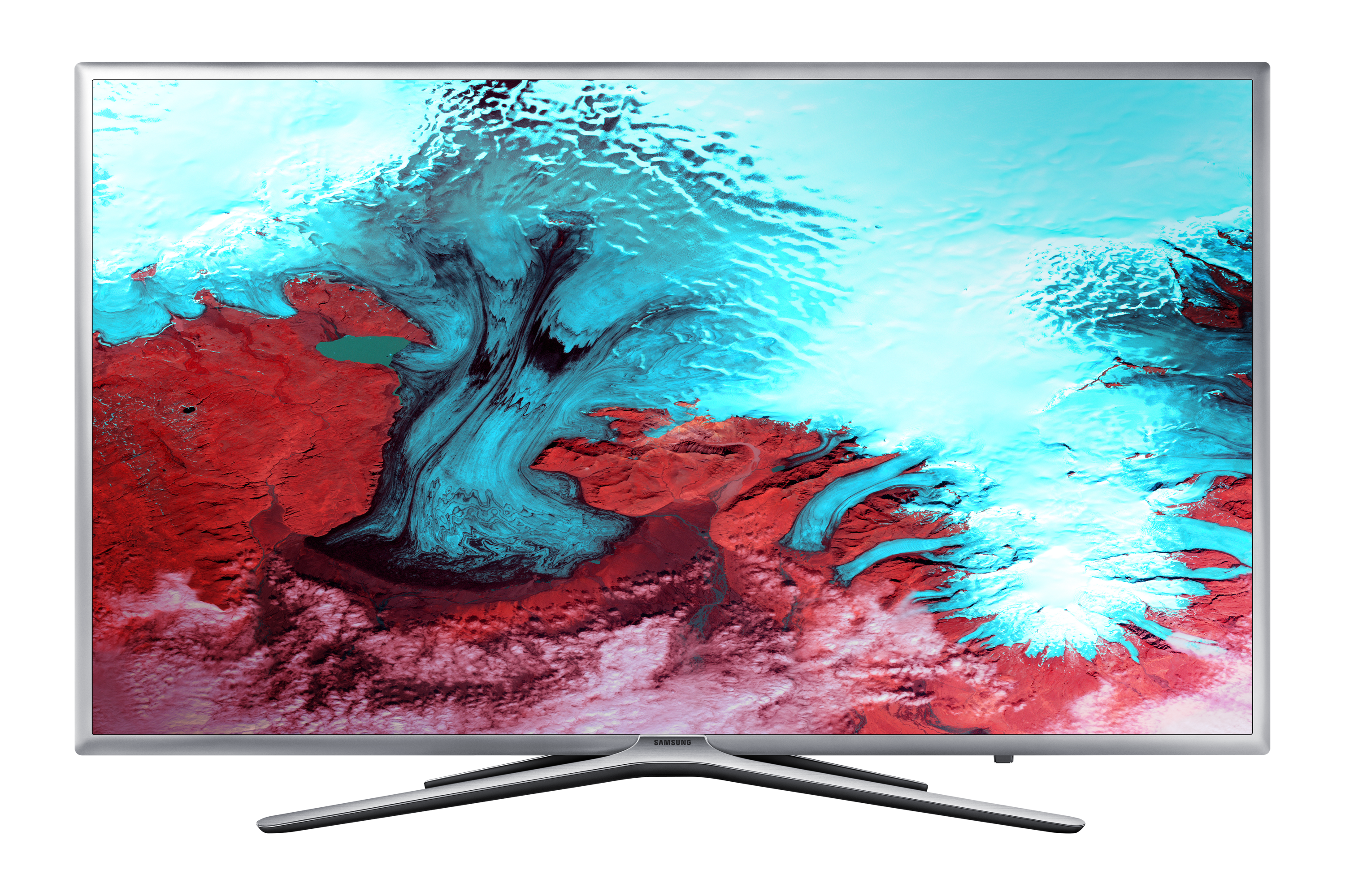 "TV 40"" Full HD Flat Serie 5 K5600"