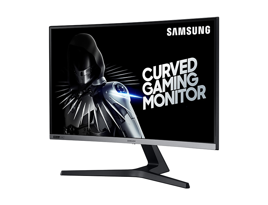 Samsung Assistenza Tv Roma.Gaming Monitor Curvo 240 Hertz 27 Pollici Samsung It