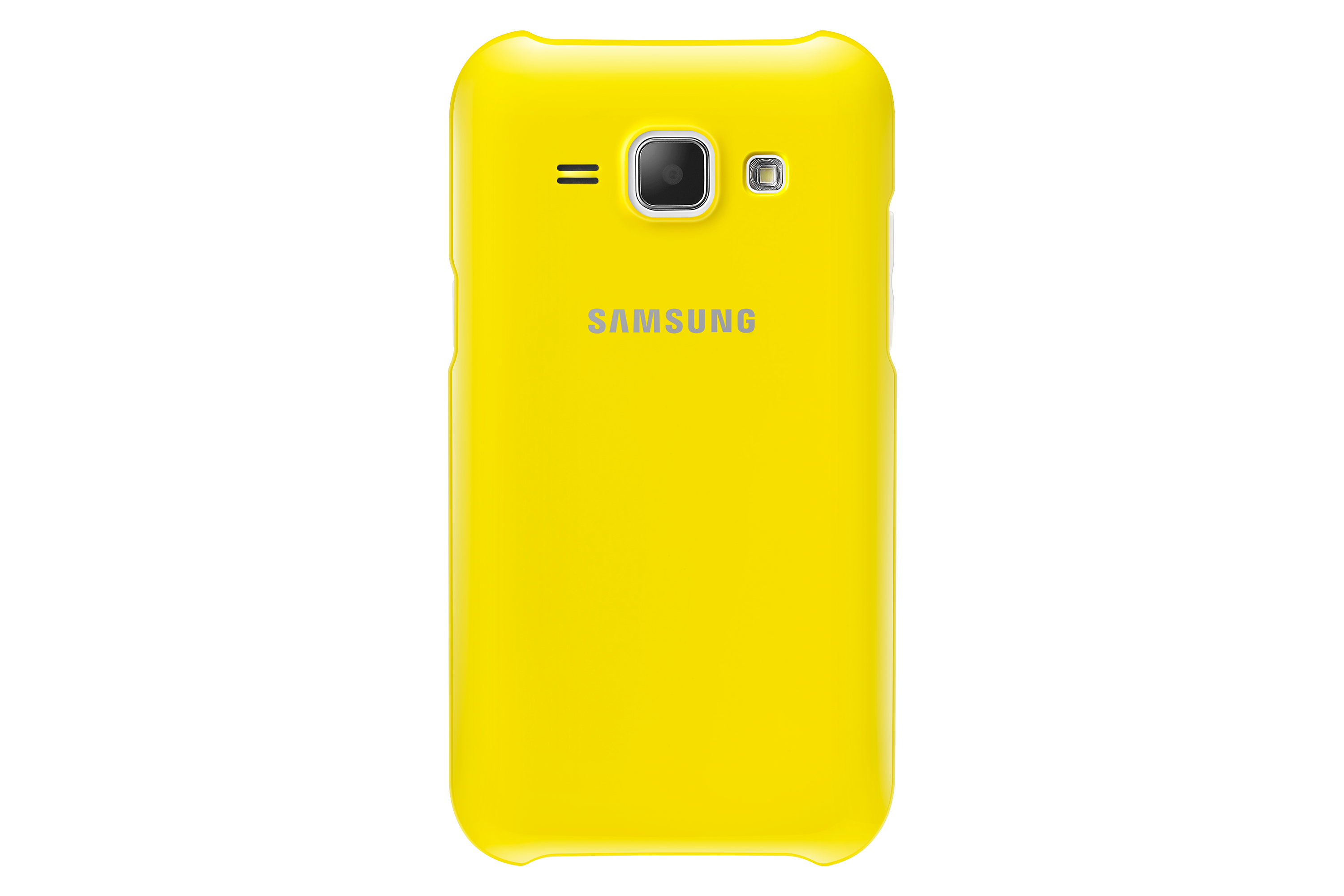 Galaxy J1 Protective Cover