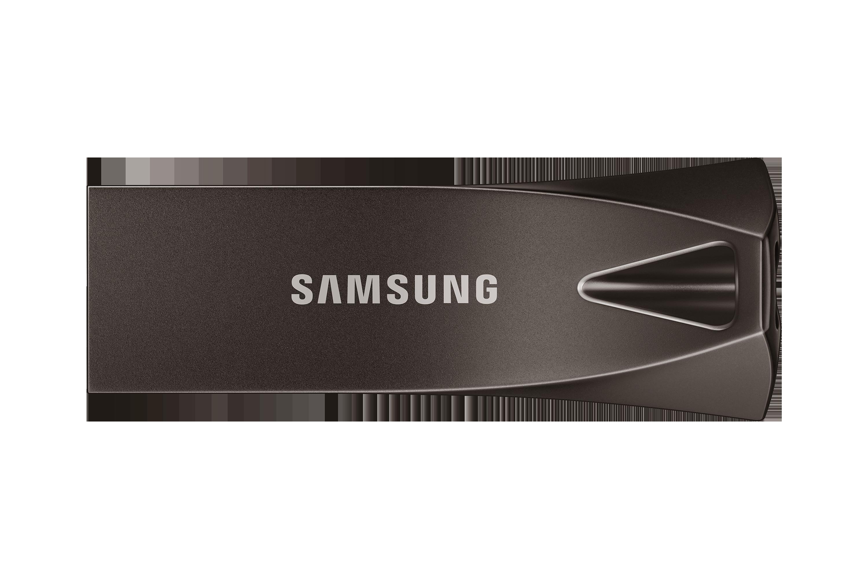 BAR Plus USB 3.1 Flash Drive 128 GB (2020)
