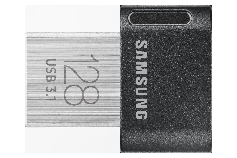 FIT Plus USB 3.1 Flash Drive 128 GB (2020)