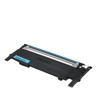 CLT-K4072S  Black Toner (1,500 pages)