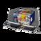 CLT-P406C Mix
