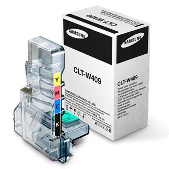 CLT-W409 Front