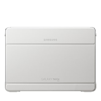 EF-BP600B GALAXY Note 10.1 <br/>2014 Edition Book Cover