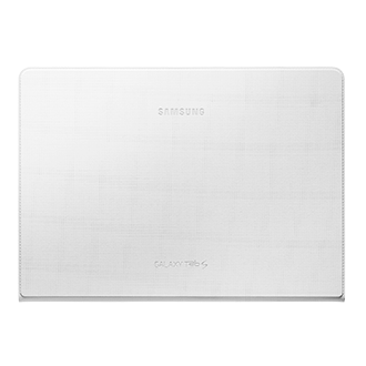 Galaxy Tab S 10.5 Simple Cover