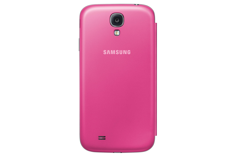 EF-FI950B Back pink