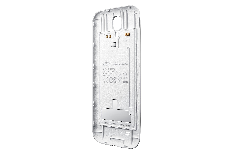 EP-WI950 Standard