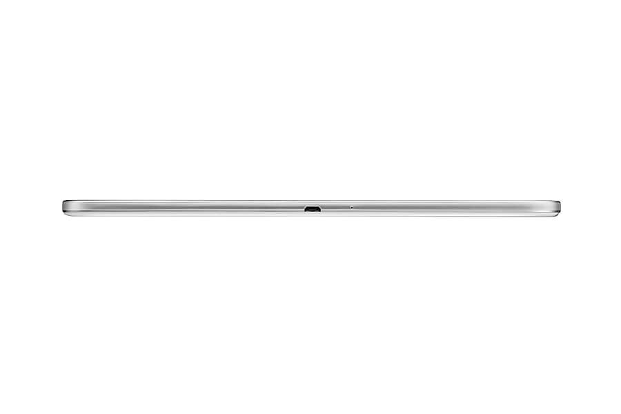 GT-P5200 Standard