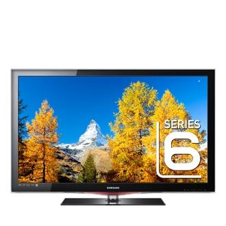 TV LCD 46 LE46C650L1P