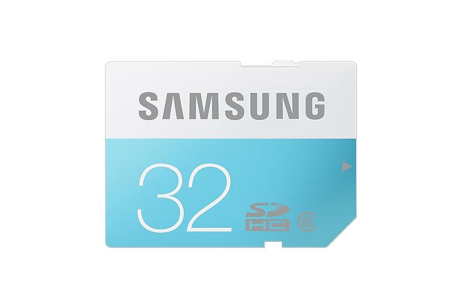 MB-SS32D Vista Frontale Blu