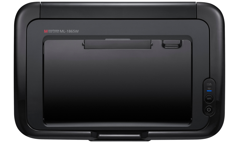 скачать драйвера на принтер samsung ml- 1645