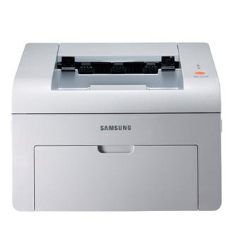 ML-2510