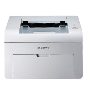 ML-2570