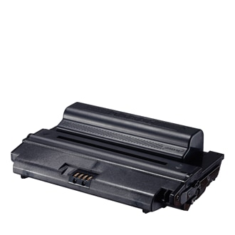 ML-D3050B  Black Toner (8,000 pages)