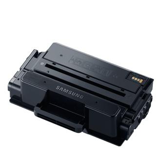 MLT-D203L Front black