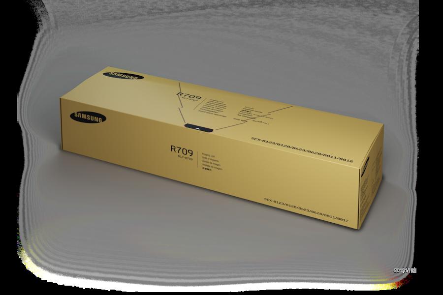 MLT-R709 R709 Box