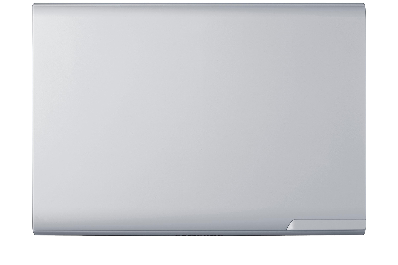 SCX-3400 Vista dinamica