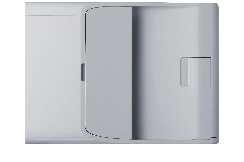 SCX-3400F Vista dinamica