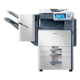 Multifunzione B/N MultiXpress SCX-8230NA (A3) (30ppm)
