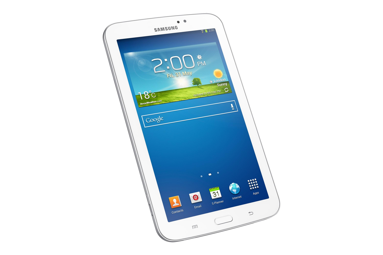 Galaxy Tab 3 7.0 Wi-Fi