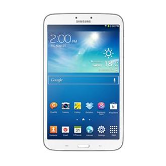 SM-T310 Galaxy Tab 3 8.0<br/>Wi-Fi
